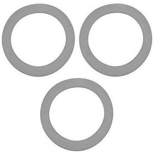 O Ring Gaskets Eroded - Best site hairstyle and wedding dress for ...