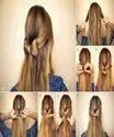 Hair Fixing