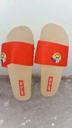 APL Ladies Slippers