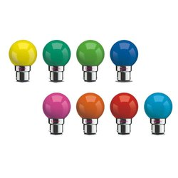 5 W LED Night Bulb