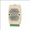 RS-485 USB Converter