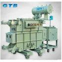 OLTC Distribution Transformer