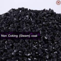Non Coking (Steam) coal