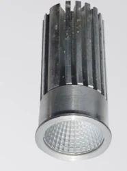 led module lamp