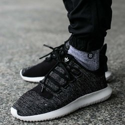 fbd863b25656 Adidas Men Tubular Shadow Knit Shoes at Rs 2500  pair