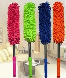 Dusting Brush Car Home Furniture Tool