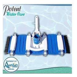 Swimming Pool Vacuum Head