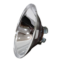 Automobile Headlight Reflector For Three Wheeler