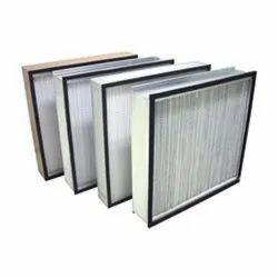 Paper CAR Cabin Filter