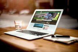 E Commerce Website Digital Marketing Service