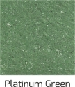 Platinum Green Double Charge Floor Vitrified Tile