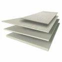 V Board Fiber Cement Board