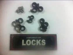 Lock Can