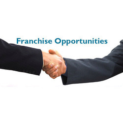 Pharma Franchise in Begusarai