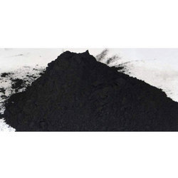 Calcined Petroleum Coke Fine