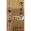 Black Lion Plywood