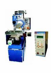 CNC Mill Trainer