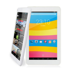 7 Inch Wi-Fi Tablet PC