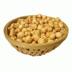 Mahabaleshwri Roasted chana without skin