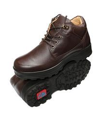Allen Cooper Safety Shoes - Allen Cooper Shoes Latest Price