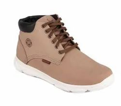 Red Chief Leather Mens Casual Shoe