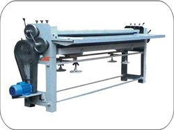 Board Pasting Machine
