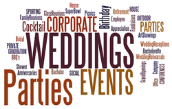 Caterer - All Type Of Catering Services