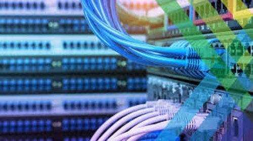 Local Area Networking Services OR LAN Networking Services