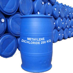 Industrial Methylene Dichloride