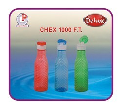 Chex 1000 F.T Bottle