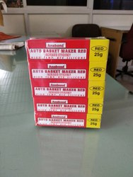 AUTO GASKET MAKER RED (25GM)