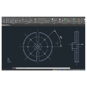 Auto Cad 2d Drafting Design Services