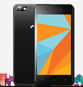 Micromax Android Smartphone Bharat 5