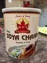 Soya Chaap