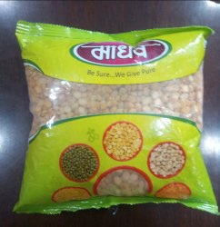 Chana Dal 500 Gm