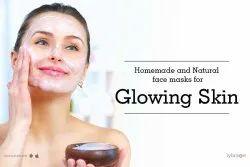 Female Non Surgical Skin Care Treatment