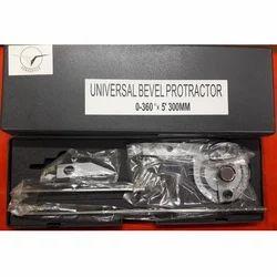 Universal Bevel Protractor