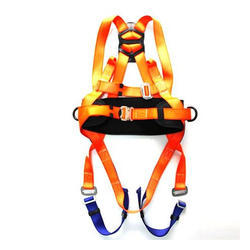 Multi Functional Harness