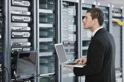 Location Visit Server Support Services