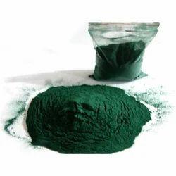 Chromium Sulphates