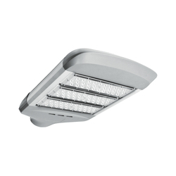 60W Equilux Series LED Street Lights