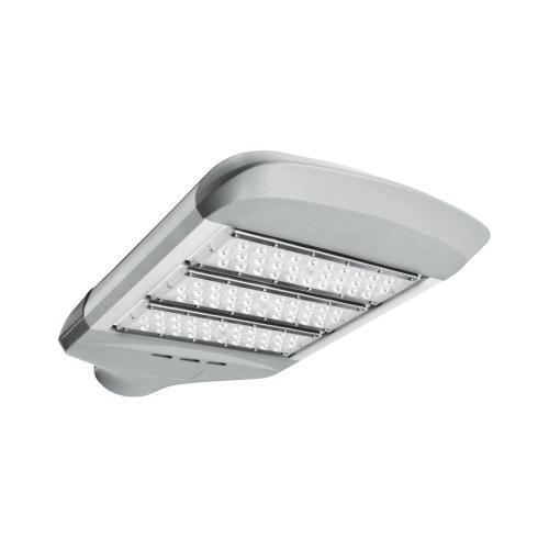 60 W Cool White 60W Equilux Series LED Street Lights