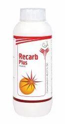 Recarb Plus