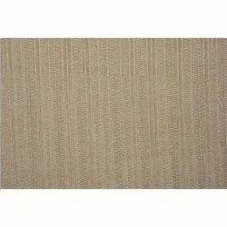 Fancy Corduroy Velvet Fabrics