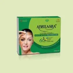 Anti Acne Treatment Kit