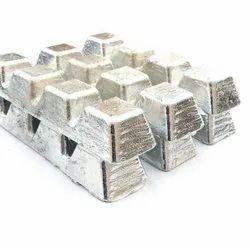 Aluminum Zirconium Alloys