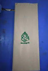 MANUF Paper Bag