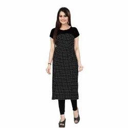 Pr Fashion Launched Simple Readymade Kurti