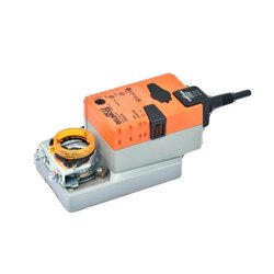 Belimo Electrical Actuator