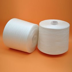 Polyester Yarn 1/20 Psy Wt 20/1 or 20